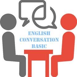 English Conversation Basic | Airforce Vocational College